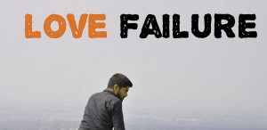 Love Failure Wallpaper Pics Pictures Images Photo Download