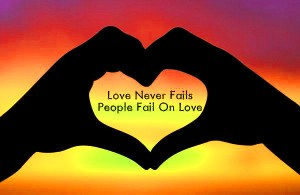 Love Failure Wallpaper Pics Pictures Photo Download In HD