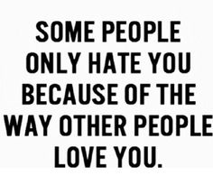 Love Haters Quotes With Wallpaper Pics Pictures Images HD Download
