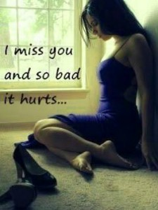 Love Hurt Hurting Pictures Images Photo HD For Facebook