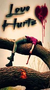 Love Hurt Hurting Wallpaper Pictures Pics Photo Download