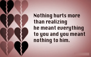 Love Hurt Hurting Wallpaper Pictures Pics For Whatsapp