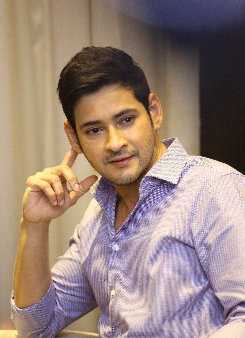Mahesh Babu Images Wallpaper Pictures HD Download