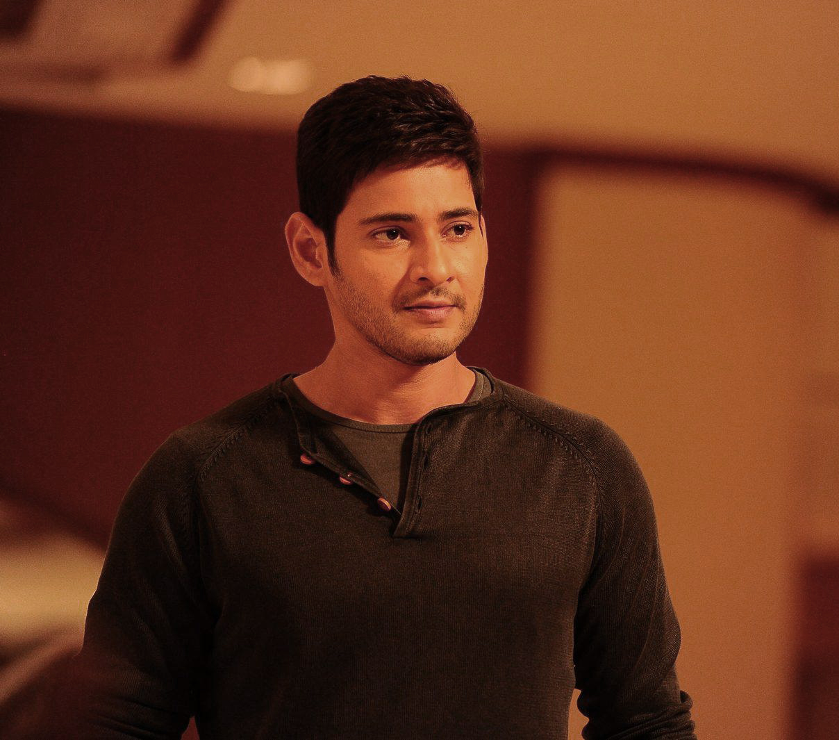 Mahesh Babu Images Wallpaper Photo pics Download