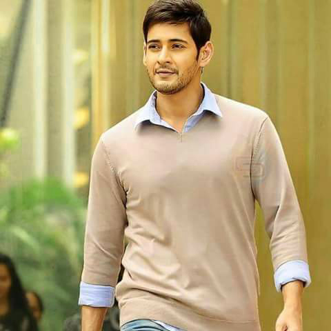 Mahesh Babu Images Photo Pics Free Download
