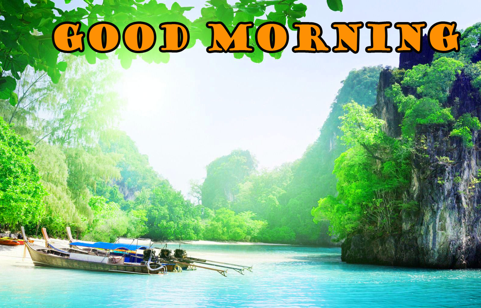 Good Morning Nature Pictures Images Photo Download Free Download