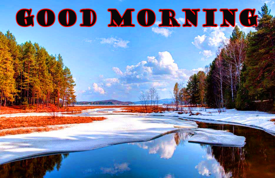 Good Morning Nature Wallpaper Pictures Images For Facebook
