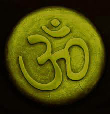 Om Pictures Wallpaper Images Pics HD Download For Whatsapp