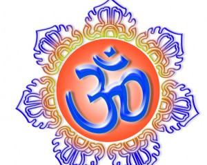 Om Pictures Wallpaper Images Pics Download