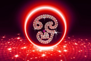 Om Pictures Wallpaper Images Photo Pics Free HD Download For Whatsapp