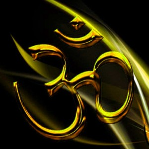 Om Pictures Wallpaper Images Photo Free Download