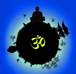 Om Pictures Wallpaper Images Pics Free HD Download