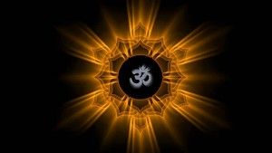 Om Photo Wallpaper Pictures Images HD Download