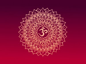 Om Pictures Wallpaper Images Photo Free HD Downlaod