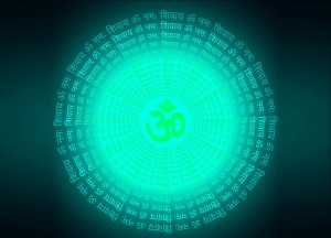 Om Pictures Wallpaper Images Photo Pics Free Download