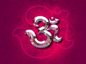 Om Pictures Wallpaper Images Pics Download For Whatsapp