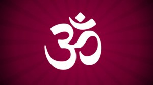Om Pictures Wallpaper Images Photo HD For Whatsapp