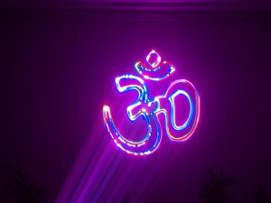 Om Pictures Images Photo Wallpaper Free HD Download For Whatsapp