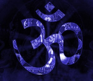 Om Pictures Wallpaper Images Pics HD Download