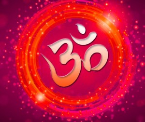 Om Pictures Wallpaper Images Pics Free Download