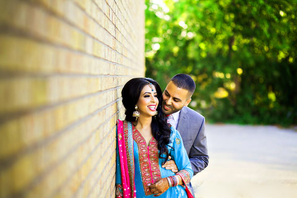 Sweet Cute Punjabi Wedding Lover Love Couple Images Wallpaper Pics HD Download for Whatsapp profile Pictures