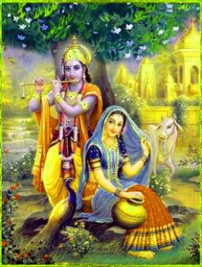 Radha krishna Pictures Images Photo Download