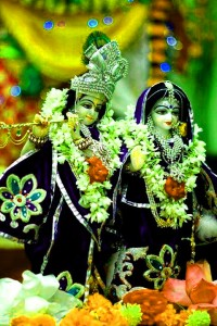Radha krishna Wallpaper Photo Images Free Download
