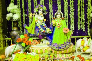 Radha krishna Pictures Images Photo HD Download