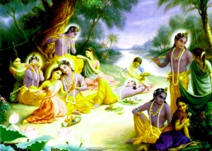 Radha krishna Pictures Photo Wallpaper Free Download