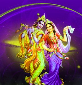 Radha krishna Pictures Photo Wallpaper Free HD
