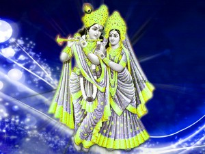 Radha krishna Pictures Photo Images Download