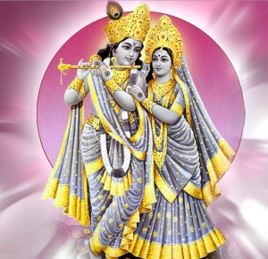 Radha krishna Pictures Photo Images Wallpaper Free Download