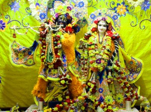 Radha krishna Pictures Wallpaper Photo HD