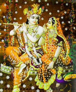 Radha krishna Pictures Wallpaper Photo Images Download