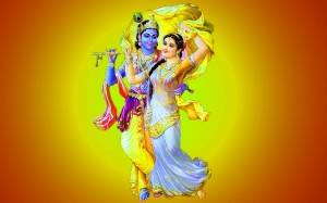 Radha krishna Pictures Wallpaper Images Free Download In HD