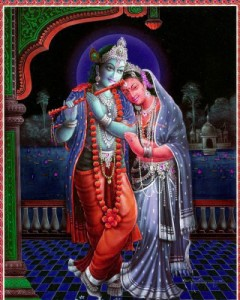 Radha krishna Pictures Wallpaper Images Free Download