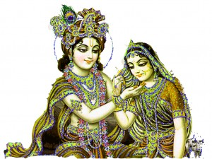 Radha krishna Images Photo Wallpaper Free Download