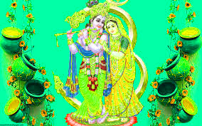 Radha krishna Images Photo Wallpaper Photo Free Download