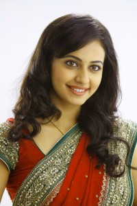 Rakul Preet Singh Images Wallpaper Photo Pictures HD Download