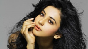 Rakul Preet Singh Images Wallpaper Photo Free HD Download