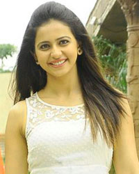 Rakul Preet Singh Images Wallpaper Pictures Photo Free Download