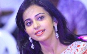 Rakul Preet Singh Images Wallpaper Pictures Photo Free HD
