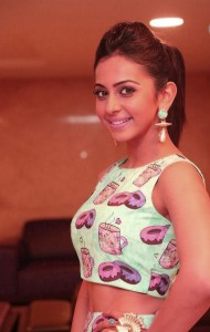 Rakul Preet Singh Images Wallpaper Download For Facebook