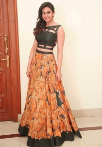 Rakul Preet Singh Wallpaper Pictures  Photo Download
