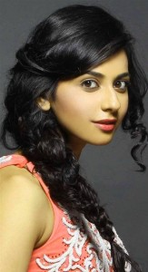 Rakul Preet Singh Images Wallpaper Photo Download For Whatsapp