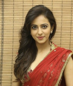 Rakul Preet Singh Images Wallpaper Pictures Photo HD Download