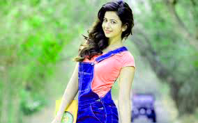 Rakul Preet Singh Images Wallpaper Photo Download