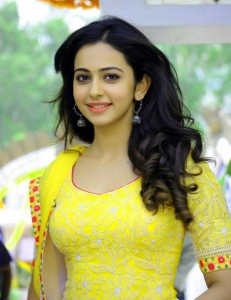 Rakul Preet Singh Images Wallpaper Photo Download For Facebook