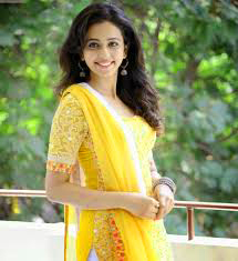 Rakul Preet Singh Wallpaper Photo Pictures HD Download