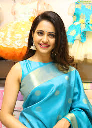 Rakul Preet Singh Photo Pictures Images Download For Whatsapp